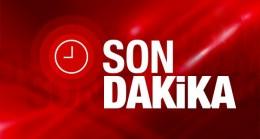 AK Parti Mersin İl Kadın Kolları'nda Seçim