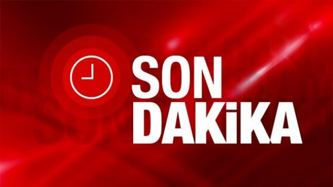 Anamur'da Trafik Kazası ; 5 Yaralı