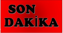 Bulunan Ceset Osman Kızmaz'a mı Ait