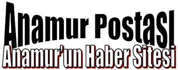 Anamur Postası - Anamur Postası,Son Dakika Anamur Haberleri,Anamur'un Yeni Haber Sitesi…